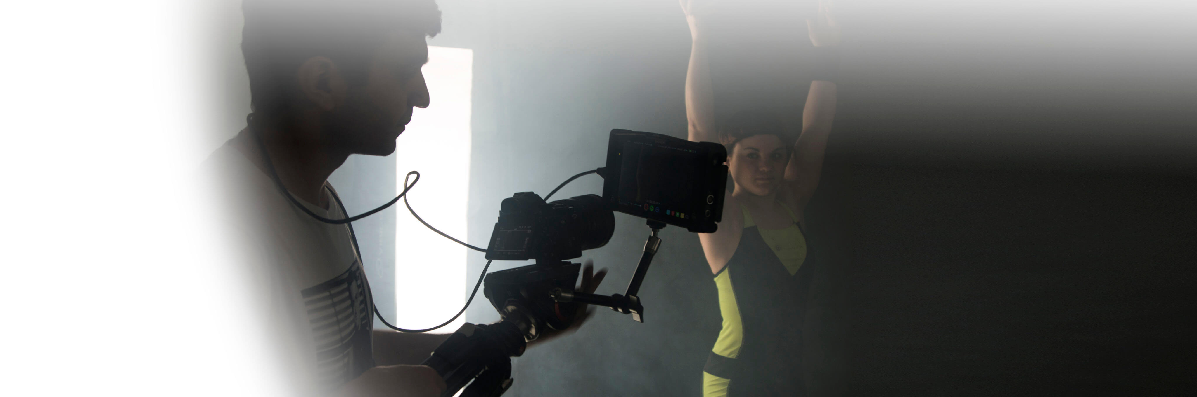 http://winterfilm.ru/wp-content/uploads/2018/10/img_6743-2i-1-e1539971330564.jpg